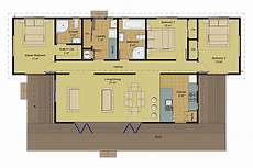 mono pitch house plans mono pitch house plans plougonver com