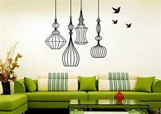 Home Decor Wall Painting Ideas by Decorative Wall Painting Painting In Dubai