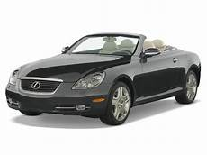how do cars engines work 2008 lexus sc navigation system 2008 lexus sc430 reviews and rating motor trend