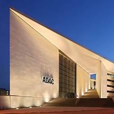 Adac Dortmund - adac geb 228 ude ostkrone dortmund i foto bild