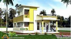 pin by renukadd on south facing home kerala pin by azhar on small house kerala house design north