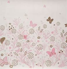 papier peint fille quel papier peint original pour une inspirations et papier