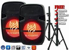 dj equipment clearance clearance on the bjs195bt pair with images dj equipment speaker speaker system