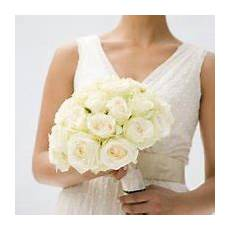 a diy bridal bouquet holder ehow