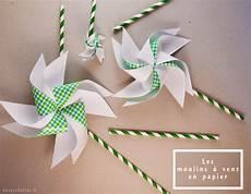 moulin a vent en papier les moulins 224 vent printaniers en papier auseychelles fr