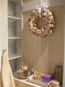 bathroom craft ideas 33 modern bathroom design and decorating ideas incorporating sea shell and crafts