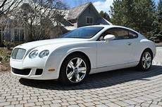 auto air conditioning service 2009 bentley continental gt on board diagnostic system buy used 2009 bentley continental gt coupe 2 door in manlius new york united states for us