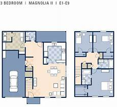 three bedroom duplex house plans lovely duplex house plans 3 bedrooms new home plans design