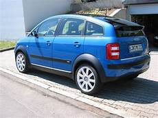 Audi A2 Cabrio - audi a2 convertible reviews prices ratings with
