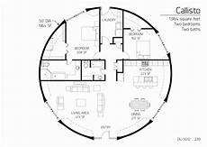 monolithic dome house plans oconnorhomesinc com adorable monolithic dome home floor
