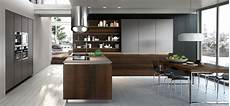 Modern Open Shelving Kitchen Ideas by Ideas To Incorporate High End Open Shelving In Modern Kitchens