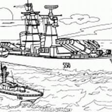 Rennwagen Malvorlagen Xl Malvorlagen Leichter Panzer