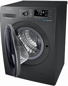 Waschmaschinen Testsieger 2018 ᐅ Waschmaschinen Test 2018 Besten Waschmaschinen Im Vergleich