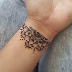30 small wrist tattoos tattoo designs design trends