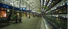 Flughafen Informationen Airport Leipzig Lej