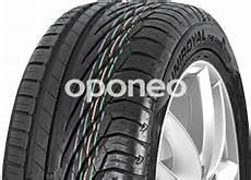 pneu uniroyal rainsport 3 avis pneus 4x4 187 pneus tout terrain 187 livraison gratuite