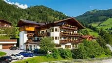 hotel dorfer gro 223 arl holidaycheck salzburger land 214 sterreich
