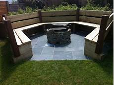 need a cozy pit seating pit design ideas