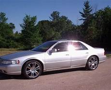 bertdogg 1999 cadillac sts specs photos modification info at cardomain