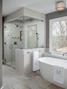 75 large bathroom ideas explore large bathroom designs