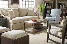 home decor furnishings houston lifestyles homes magazine donna s home