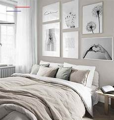 schlafzimmer wandle fresh mindset decoration murale makkari in 2020