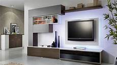 cabinet design for living room modern tv cabinet designs for living room tv unit design