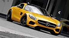 2016 mercedes amg gt s startrack 6 3 by wheelsandmore