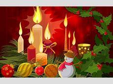 Christmas wallpapers, best Desktop christmas Wallpapers