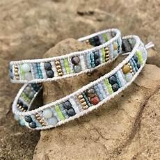 beadedwrapbracelet hashtag instagram photos and videos in 2020 wrap bracelet beaded