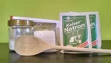 Waschmittel Selbst Machen - waschmittel selber machen diy haushaltsmittel