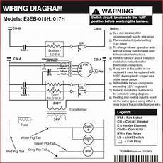 Ruud Blower Motor Wiring Diagram by Hvac Blower Motor Wiring Diagram 32 Wiring Diagram