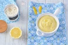 crema pasticcera poche uova crema pasticcera con poche uova adatta la ricetta