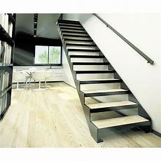 escalier sur mesure prix escalier 224 cr 233 maill 232 res invers 233 es en hauteur sur mesure