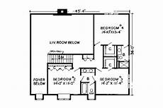 84 lumber house plans 4 bedroom house plan alexandria 84 lumber