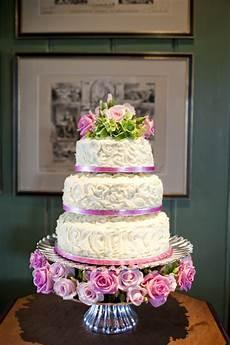 decoration gateau mariage decoration de mariage chetre et printaniere