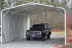 hbo garage carports richmond va richmond virginia metal carports