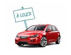 acheter une voiture en lld loa lld ou cr 233 dit vaut il mieux louer ou acheter sa