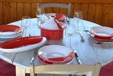 vaisselle orientale pas cher yodeco yodeco vaisselle orientale de qualit 233 vaisselle