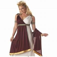 déguisement grec femme costume femme grece antique deguisement femme