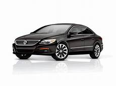 vw cc problems 2010 volkswagen cc problems mechanic advisor