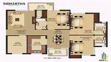 ranch style house plans 4 bedroom with basement 4 bedroom ranch house plans with walkout basement gif