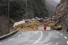 Une Info Route En Savoie
