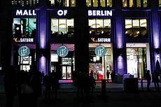 Lp12 Mall Of Berlin Pre Opening Berlins Gr 246 223 Tem