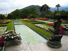 i giardini di piemonte verbania i giardini botanici di villa taranto