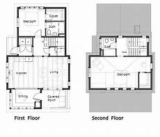 ross chapin architects house plans small homes by ross chapin architects robinsong small