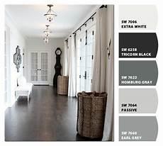 1000 images about paint colors pinterest