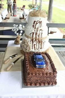 diy redneck wedding ideas 14 best redneck wedding cakes