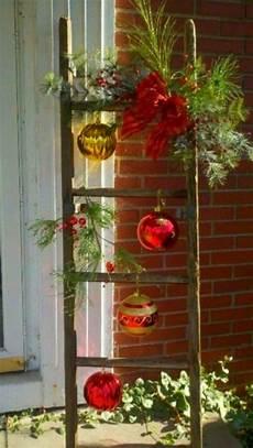 fenster deko weihnachten christmas decorations for the