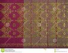 songket palembang stock image image of colorful cloths 10397291